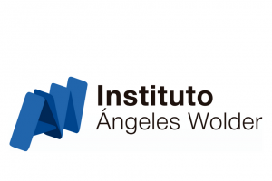 Instituto Ángeles Wolder