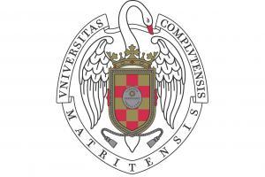 Universidad Complutense de Madrid UCM