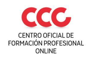 CCC Centro de Estudios - Distancia