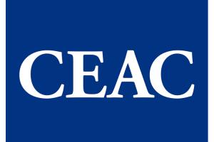 CEAC Centro de Estudios