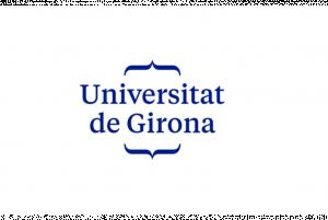 UDG - Universitat de Girona.