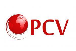 PCV Formación y Servicios Audiovisuales, S.L.