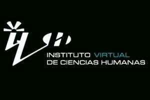 Instituto Virtual de Ciencias Humanas