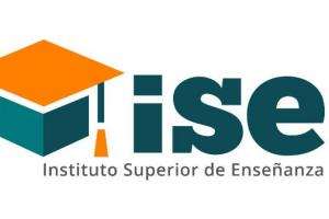 INSTITUTO SUPERIOR DE ENSEÑANZA