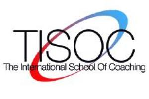 TISOC - The International School Of Coaching