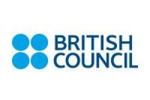 British Council España