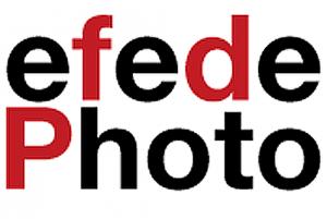efedePhoto