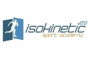 Isokinetic Sport Academy