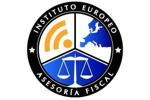 INEAF - Instituto Europeo de Asesoría Fiscal