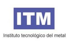 Instituto Tecnologico del Metal S.L