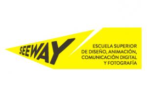 Seeway