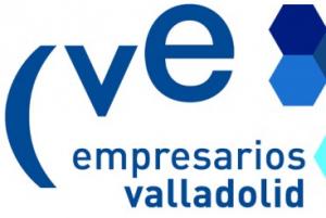 Confederación Vallisoletana Empresarios