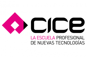 Cice, La Escuela Profesional de Nuevas Tecnologías