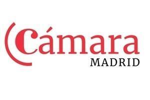 Cámara de Comercio de Madrid