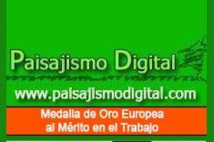 Paisajismo Digital SL