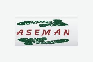 Aseman