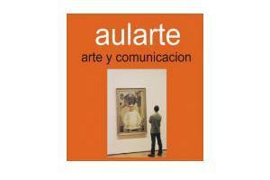 aularte. aula de arte y cultura contemporánea