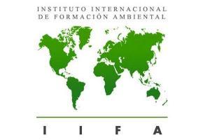 IIFA Instituto Internacional de Formación Ambiental