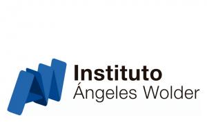Instituto Ángeles Wolder