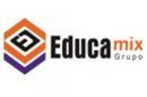 EDUCAMIX GROUP