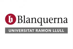 Blanquerna- Universitat Ramon Llull