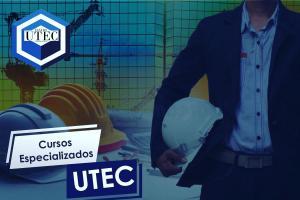 Centro UTEC Business School