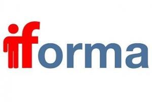 Grupo Iforma