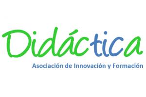 Asociación Didáctica