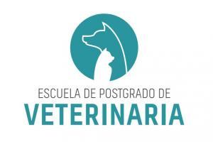 Escuela de Postgrado de Veterinaria
