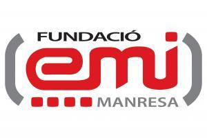 Fundació Emi-manresa