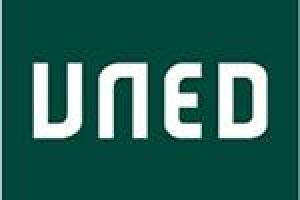 UNED - Universidad Nacional de Educación a Distancia