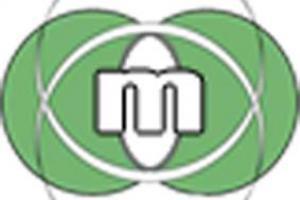 UCM - UNIVERSIDAD COMPLUTENSE DE MADRID