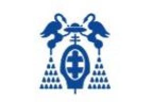 UAH - Universidad de Alcalá