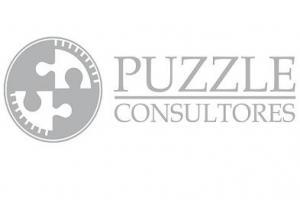 Puzzle Consultores
