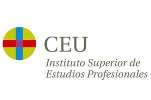 Instituto Superior de Estudios Profesionales CEU. M06100