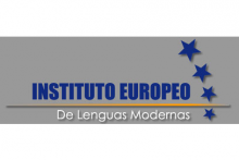 INSTITUTO EUROPEO DE LENGUAS MODERNAS