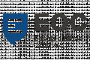 Escola d'Oficis Catalunya