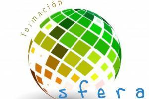 Sfera Proyecto Ambiental S.L.