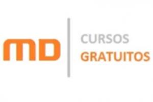 BT – Cursos Gratuitos