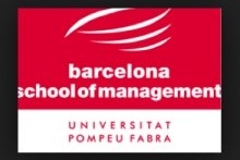 UPF - Barcelona School of Management