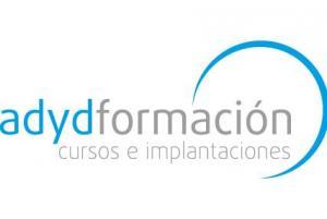 Adyd Formación