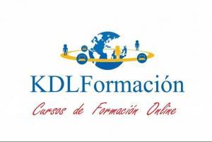 KDL Formacion