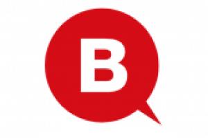Bspelling.com