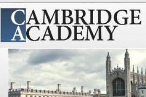 Cambridge Academy