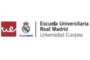 Escuela Universitaria Real Madrid - UE