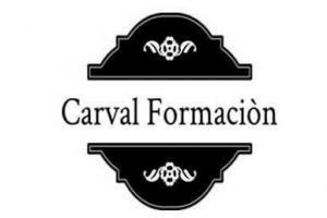 Carval Formación sl