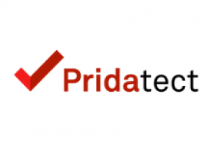 Pridatect