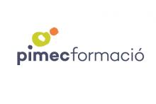 PIMEC Formació
