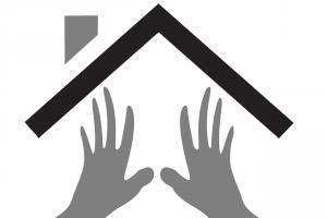 Associacio APSO per la Formacio en Llengua de Signes