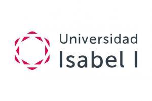 Universidad Isabel I
